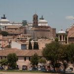 Rome Wine Festival