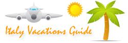 Guida alla vacanza in Italia e all'estero